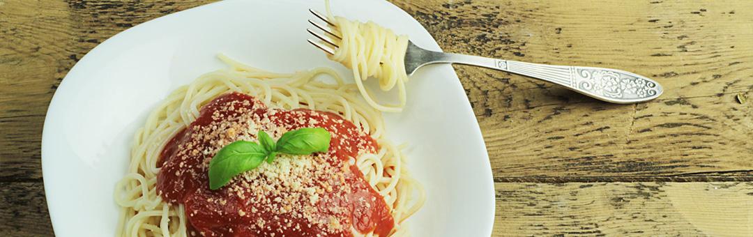 Astuces pour varier les repas sur votre semaine de garde
