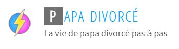 Blog Papa Divorcé
