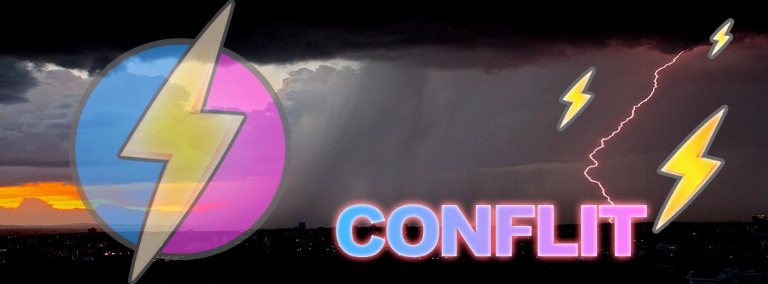 Gestion des conflits #2 – A qui avez vous à faire ?