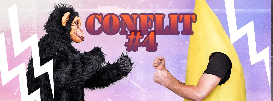 Gestion des conflits #4 – Mise en pratique de votre communication