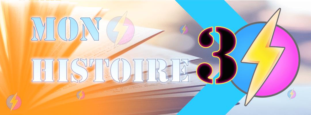 Mon histoire de papa divorcé – Part 3