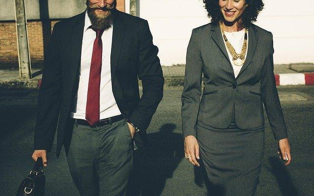 Protéger votre argent avant le divorce