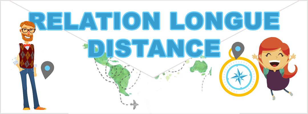 relation-longue-distance