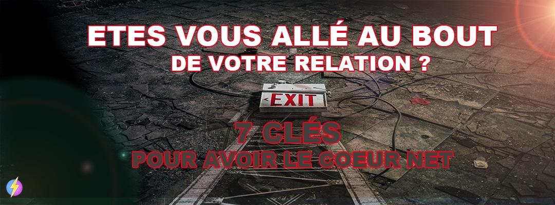 Aller-Au-Bout-de-sa-relation