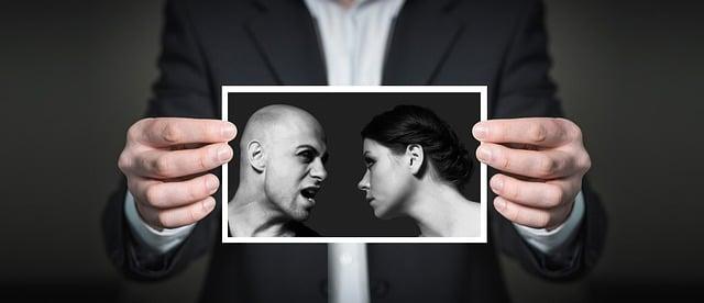 aller au bout de votre relation